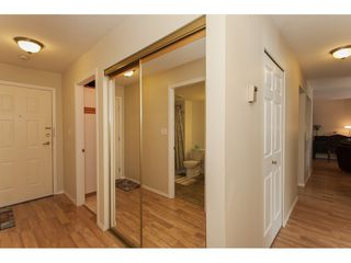 """Photo 20: 109 33110 GEORGE FERGUSON Way in Abbotsford: Central Abbotsford Condo for sale in """"Tiffany Park"""" : MLS®# R2189830"""
