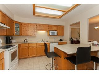 """Photo 10: 109 33110 GEORGE FERGUSON Way in Abbotsford: Central Abbotsford Condo for sale in """"Tiffany Park"""" : MLS®# R2189830"""
