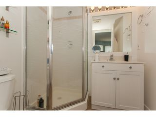 """Photo 15: 109 33110 GEORGE FERGUSON Way in Abbotsford: Central Abbotsford Condo for sale in """"Tiffany Park"""" : MLS®# R2189830"""