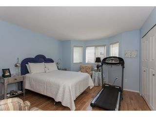 """Photo 13: 109 33110 GEORGE FERGUSON Way in Abbotsford: Central Abbotsford Condo for sale in """"Tiffany Park"""" : MLS®# R2189830"""