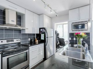 Photo 11: 1205 689 Abbott Street in Vancouver: Downtown VW Condo for sale (Vancouver West)  : MLS®# R2051597