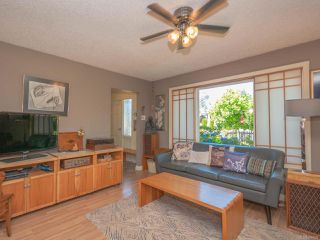 Photo 18: 729 ELAND DRIVE in CAMPBELL RIVER: CR Campbell River Central House for sale (Campbell River)  : MLS®# 766639