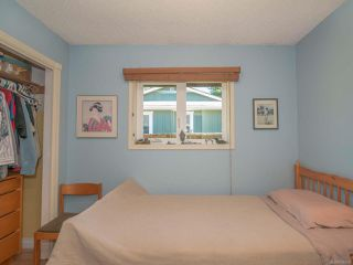 Photo 15: 729 ELAND DRIVE in CAMPBELL RIVER: CR Campbell River Central House for sale (Campbell River)  : MLS®# 766639