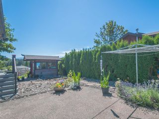 Photo 38: 729 ELAND DRIVE in CAMPBELL RIVER: CR Campbell River Central House for sale (Campbell River)  : MLS®# 766639