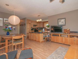 Photo 20: 729 ELAND DRIVE in CAMPBELL RIVER: CR Campbell River Central House for sale (Campbell River)  : MLS®# 766639