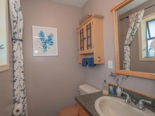 Photo 5: 729 ELAND DRIVE in CAMPBELL RIVER: CR Campbell River Central House for sale (Campbell River)  : MLS®# 766639