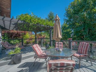 Photo 7: 729 ELAND DRIVE in CAMPBELL RIVER: CR Campbell River Central House for sale (Campbell River)  : MLS®# 766639