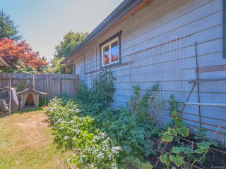 Photo 31: 729 ELAND DRIVE in CAMPBELL RIVER: CR Campbell River Central House for sale (Campbell River)  : MLS®# 766639