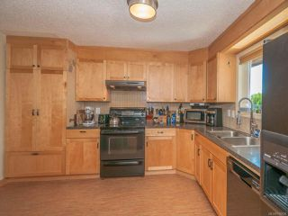 Photo 24: 729 ELAND DRIVE in CAMPBELL RIVER: CR Campbell River Central House for sale (Campbell River)  : MLS®# 766639
