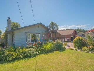 Photo 30: 729 ELAND DRIVE in CAMPBELL RIVER: CR Campbell River Central House for sale (Campbell River)  : MLS®# 766639