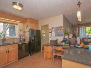 Photo 25: 729 ELAND DRIVE in CAMPBELL RIVER: CR Campbell River Central House for sale (Campbell River)  : MLS®# 766639