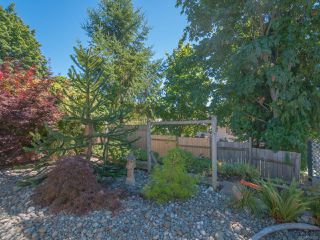 Photo 45: 729 ELAND DRIVE in CAMPBELL RIVER: CR Campbell River Central House for sale (Campbell River)  : MLS®# 766639