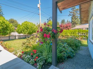 Photo 2: 729 ELAND DRIVE in CAMPBELL RIVER: CR Campbell River Central House for sale (Campbell River)  : MLS®# 766639