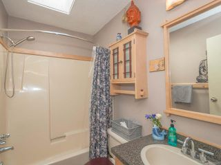 Photo 14: 729 ELAND DRIVE in CAMPBELL RIVER: CR Campbell River Central House for sale (Campbell River)  : MLS®# 766639