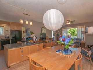 Photo 17: 729 ELAND DRIVE in CAMPBELL RIVER: CR Campbell River Central House for sale (Campbell River)  : MLS®# 766639