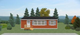 Photo 2: 1502 Mini Home