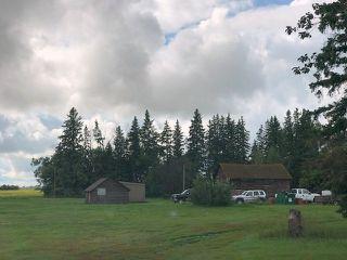Photo 10: 51072 Range Road 243: Rural Leduc County Rural Land/Vacant Lot for sale : MLS®# E4077700