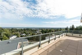 """Photo 4: 502 19228 64 Avenue in Surrey: Clayton Condo for sale in """"FOCAL POINT"""" (Cloverdale)  : MLS®# R2197268"""