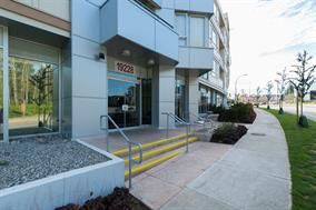 """Photo 9: 502 19228 64 Avenue in Surrey: Clayton Condo for sale in """"FOCAL POINT"""" (Cloverdale)  : MLS®# R2197268"""