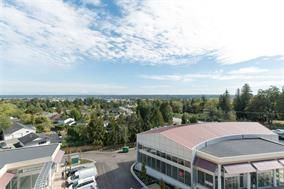 """Photo 3: 502 19228 64 Avenue in Surrey: Clayton Condo for sale in """"FOCAL POINT"""" (Cloverdale)  : MLS®# R2197268"""