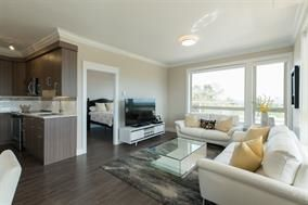 """Photo 16: 502 19228 64 Avenue in Surrey: Clayton Condo for sale in """"FOCAL POINT"""" (Cloverdale)  : MLS®# R2197268"""