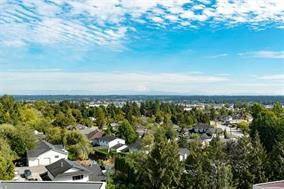 """Photo 6: 502 19228 64 Avenue in Surrey: Clayton Condo for sale in """"FOCAL POINT"""" (Cloverdale)  : MLS®# R2197268"""