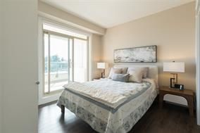 """Photo 20: 502 19228 64 Avenue in Surrey: Clayton Condo for sale in """"FOCAL POINT"""" (Cloverdale)  : MLS®# R2197268"""