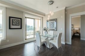 """Photo 17: 502 19228 64 Avenue in Surrey: Clayton Condo for sale in """"FOCAL POINT"""" (Cloverdale)  : MLS®# R2197268"""