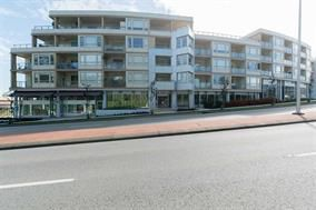 """Photo 8: 502 19228 64 Avenue in Surrey: Clayton Condo for sale in """"FOCAL POINT"""" (Cloverdale)  : MLS®# R2197268"""