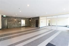 """Photo 10: 502 19228 64 Avenue in Surrey: Clayton Condo for sale in """"FOCAL POINT"""" (Cloverdale)  : MLS®# R2197268"""