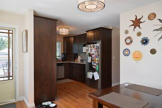 Photo 4: 852 TRALEE Place in Gibsons: Gibsons & Area House for sale (Sunshine Coast)  : MLS®# R2199333
