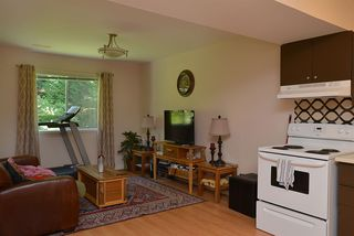 Photo 13: 852 TRALEE Place in Gibsons: Gibsons & Area House for sale (Sunshine Coast)  : MLS®# R2199333