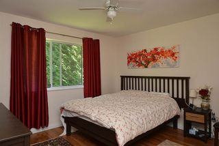 Photo 10: 852 TRALEE Place in Gibsons: Gibsons & Area House for sale (Sunshine Coast)  : MLS®# R2199333