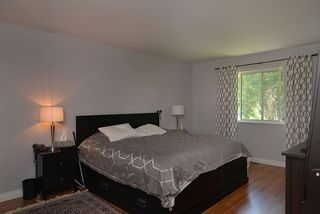 Photo 6: 852 TRALEE Place in Gibsons: Gibsons & Area House for sale (Sunshine Coast)  : MLS®# R2199333