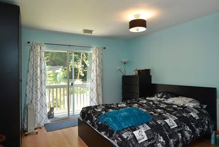 Photo 11: 852 TRALEE Place in Gibsons: Gibsons & Area House for sale (Sunshine Coast)  : MLS®# R2199333