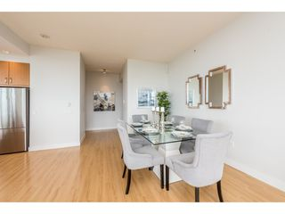 """Photo 17: PH5 9188 UNIVERSITY Crescent in Burnaby: Simon Fraser Univer. Condo for sale in """"ALTAIRE"""" (Burnaby North)  : MLS®# R2201476"""
