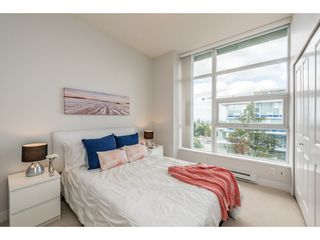 """Photo 13: PH5 9188 UNIVERSITY Crescent in Burnaby: Simon Fraser Univer. Condo for sale in """"ALTAIRE"""" (Burnaby North)  : MLS®# R2201476"""
