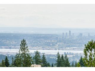 """Photo 2: PH5 9188 UNIVERSITY Crescent in Burnaby: Simon Fraser Univer. Condo for sale in """"ALTAIRE"""" (Burnaby North)  : MLS®# R2201476"""
