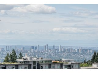 """Photo 20: PH5 9188 UNIVERSITY Crescent in Burnaby: Simon Fraser Univer. Condo for sale in """"ALTAIRE"""" (Burnaby North)  : MLS®# R2201476"""