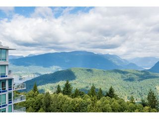 """Photo 19: PH5 9188 UNIVERSITY Crescent in Burnaby: Simon Fraser Univer. Condo for sale in """"ALTAIRE"""" (Burnaby North)  : MLS®# R2201476"""