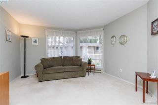 Photo 11: 1 3049 Brittany Drive in VICTORIA: Co Sun Ridge Townhouse for sale (Colwood)  : MLS®# 382861