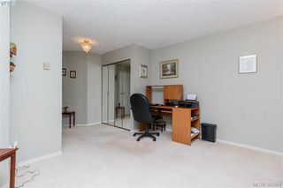 Photo 12: 1 3049 Brittany Drive in VICTORIA: Co Sun Ridge Townhouse for sale (Colwood)  : MLS®# 382861
