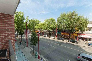 """Photo 4: 210 189 KEEFER Street in Vancouver: Downtown VE Condo for sale in """"KEEFER BLOCK"""" (Vancouver East)  : MLS®# R2209553"""