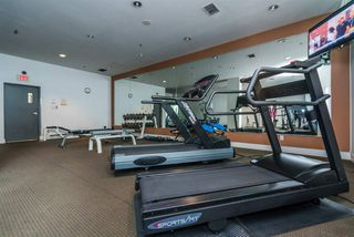 Photo 16: 301 1228 W HASTINGS STREET in Vancouver: Coal Harbour Condo for sale (Vancouver West)  : MLS®# R2210672