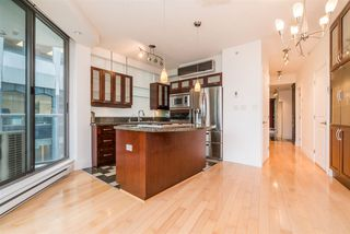 Photo 5: 301 1228 W HASTINGS STREET in Vancouver: Coal Harbour Condo for sale (Vancouver West)  : MLS®# R2210672