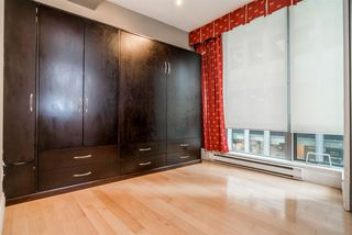 Photo 11: 301 1228 W HASTINGS STREET in Vancouver: Coal Harbour Condo for sale (Vancouver West)  : MLS®# R2210672