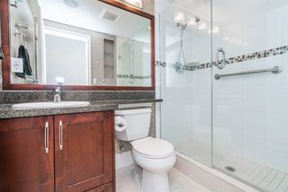 Photo 6: 301 1228 W HASTINGS STREET in Vancouver: Coal Harbour Condo for sale (Vancouver West)  : MLS®# R2210672