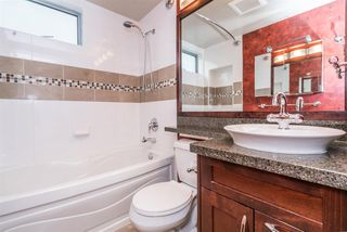 Photo 10: 301 1228 W HASTINGS STREET in Vancouver: Coal Harbour Condo for sale (Vancouver West)  : MLS®# R2210672