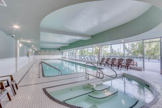 """Photo 2: 1811 928 BEATTY Street in Vancouver: Yaletown Condo for sale in """"YALETOWN"""" (Vancouver West)  : MLS®# R2210928"""