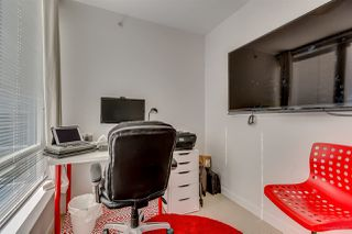 "Photo 7: 1811 928 BEATTY Street in Vancouver: Yaletown Condo for sale in ""YALETOWN"" (Vancouver West)  : MLS®# R2210928"